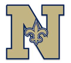 Naperville Saints