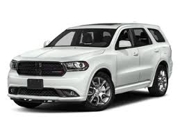 2018 dodge incentives. interesting dodge 2018 dodge durango with dodge incentives