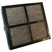 carrier humidifier filter. carrier 49bb680044 humidifier filter (oem) 0