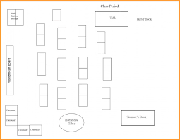 Office Seating Chart Template Staggering Office Seating Chart Template Excel Ideas Plan