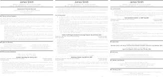 Federal Resumes Examples New Federal Resume Examples For Your Resume