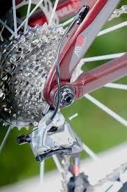 Qr Bike Size Chart 12 Mm X 142 Mm Axle Standard Explained Pinkbike