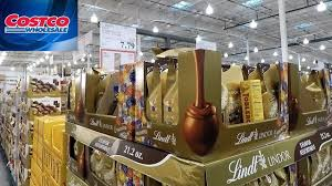costco gift ideas ping gifts presents gift baskets chocolate
