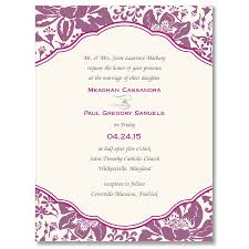 Engagement Invites Templates Free Betrothal Invitation Card Oxyline F2224b224b224fbe24 24