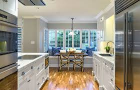 affinity kitchens canberra wow blog affinity kitchen and bath llc affinity kitchen and bath alpharetta