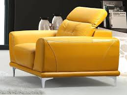 Mustard yellow furniture Accent Chair Yellow Leather Couch Modern Yellow Leather Sofa Mustard Yellow Leather Furniture Bghconcertinfo Yellow Leather Couch Modern Yellow Leather Sofa Mustard Yellow
