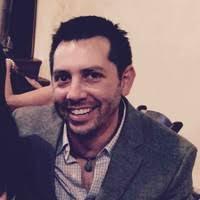 Rene Jimenez - Market Credit Manager - Ferguson Enterprises | LinkedIn