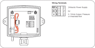 xbox 360 slim power supply wiring diagram wiring diagram xbox 360 slim diagram image about wiring
