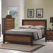 modern vintage bedroom furniture. interesting modern image of vintage bedroom furniture pine with modern e