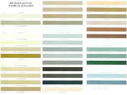 Bostik Diamond Grout Color Chart Hydroment Grout Grout Elegant Colorfast Tile And Grout Caulk