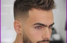 Coiffure Jeune Garcon Courte 219781 Coiffure Homme Cheveux