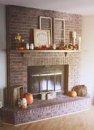 red brick fireplace living room red brick fireplace living room livingroom red brick fireplace living room
