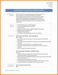 Hvac Resume Best Of Hvac Resume Valid Hvac Resume Samples New Hvac