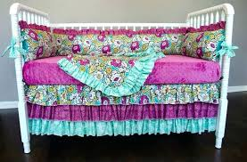 damask baby bedding love birds baby bedding love bird damask baby bedding pink gray damask crib