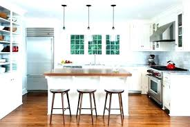 island lighting for kitchen. Fine Island Rustic Kitchen Island Lighting Ideas  Pendant Lights Glamorous With Island Lighting For Kitchen H