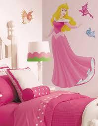 31 Desirable Teenage Girls Bedroom Ideas  Pinterest