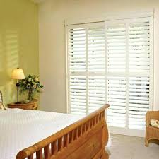 sliding glass door coverings patio door blinds patio door curtain ideas vertical blinds for sliding glass