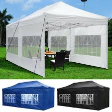 for 10x20 ez pop up canopy patio