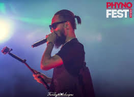 Image result for phynofest 2017 photos