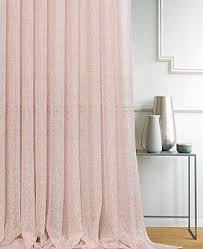 Купить шторы из сетки недорого в Белгороде - <b>Томдом</b>