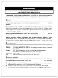 Service Tech Resume Essay Writing Service From Vetted Writers Grademiners