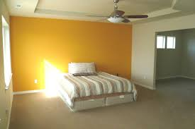 One Wall Color Bedroom Similiar Best Wall Colors Accent Keywords