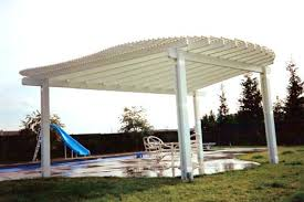patio cover plans designs. Free Standing Patio Cover Roof Plans Ideas Designs Patio Cover Plans Designs