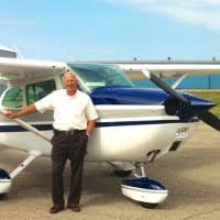 Earl D. Holt - Owner - MORNINGSTAR TECHNOLOGY,LLC | LinkedIn
