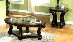 matching coffee table and end tables matching white coffee table and stand matching coffee and end