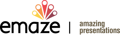 Image result for emaze