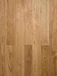 oak wood floor texture. Brilliant Wood Oak Wood Floor Texture Design Inspiration 1216075 Floors On O