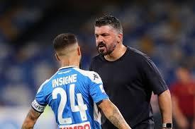 Jun 2020, 20:00 referee daniele doveri, italy avg. Hasil Liga Italia Udinese Vs Napoli I Partenopei Gusur Juventus Halaman All Kompas Com