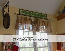 Red Kitchen Curtain Sets Kitchen Accessories Red Kitchen Curtain Designs Combined Solid