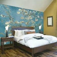 Coastal living rooms design gaining neoteric Sofa Amazing Different Wall Painting Designs One Painted Paint Ideas Neoteric 36 On Home Design All Living Curso1socorroscom Coastal Living Rooms Design Gaining Neoteric Room Scheme Decoration