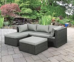 Patio & Outdoor Furniture