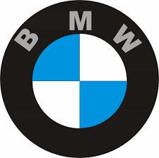BMW Convertible bmw other brands : Marketing mix of BMW - BMW marketing mix