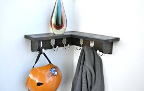 Anderson Coat Rack Coat Rack With Shelf Hat And Baskets Bench Anderson Bed Bath Beyond 63