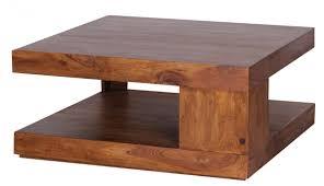 Couchtisch Ideen Entz Ckend Couchtische Holz Planung Neueste