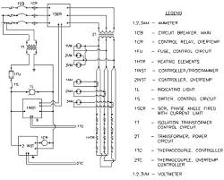 intertherm mobile home electric furnace wiring diagram wiring electric furnace sequencer wiring diagram image