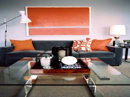 Orange Accessories For Bedroom Bedroom Engaging Wall Decor Ideas For Bedroom Orange And Gray