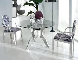 small glass dining table small glass dining table images small round black glass dining table and