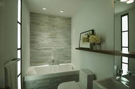 awesome bathrooms. Bathroom:Awesome Bathroom Renovation Ideas On A Budget Fantastical And Home Awesome Bathrooms