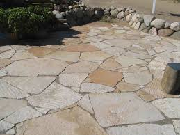 patio edging best of diy how flagstone patio edging ideas to install a with irregular