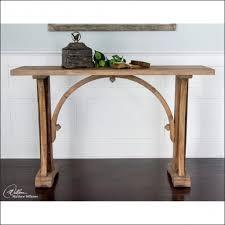 Hall Console Table Elegant Entryway Fresh Entryway Chair Interior Design U0026  Home Decor