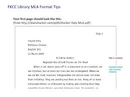 ela format paper format mla format citation example suren  ela format an error occurred how to write format essay mla format paper
