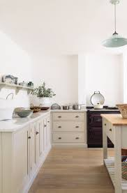 Mocha Shaker Kitchen Cabinets The 25 Best Ideas About Painted Kitchen Cabinets On Pinterest