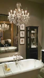 a home for elegance my spectacular visit to restoration hardware restoration hardware casbah crystal
