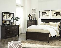 ashley furniture bedroom sets images. Beautiful Furniture Large Alexee 5Piece Bedroom  Rollover On Ashley Furniture Bedroom Sets Images