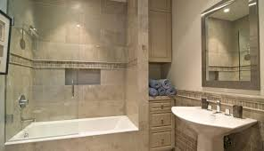 sizes mirrors menards door furniture ideas tub small faucets shower images bathroom showers tile remodeling