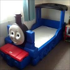 thomas toddler bedding the train toddler bed for train toddler bed train toddler bed train thomas toddler bedding